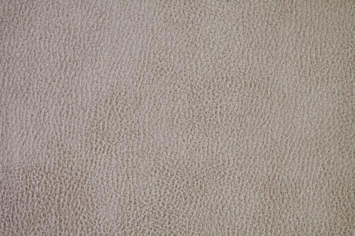 Kalipso 6 White Sand