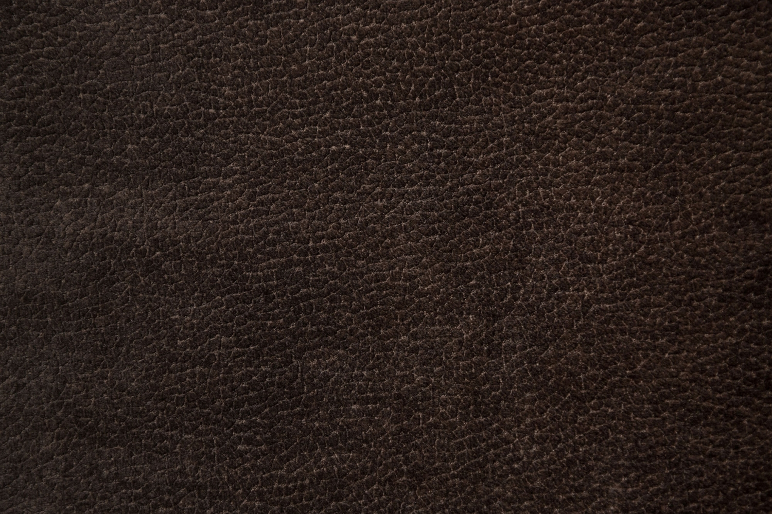 Garden 8 Dark Brown