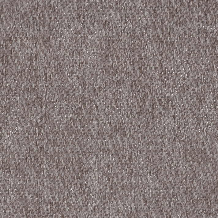 Crystal 10 Grey