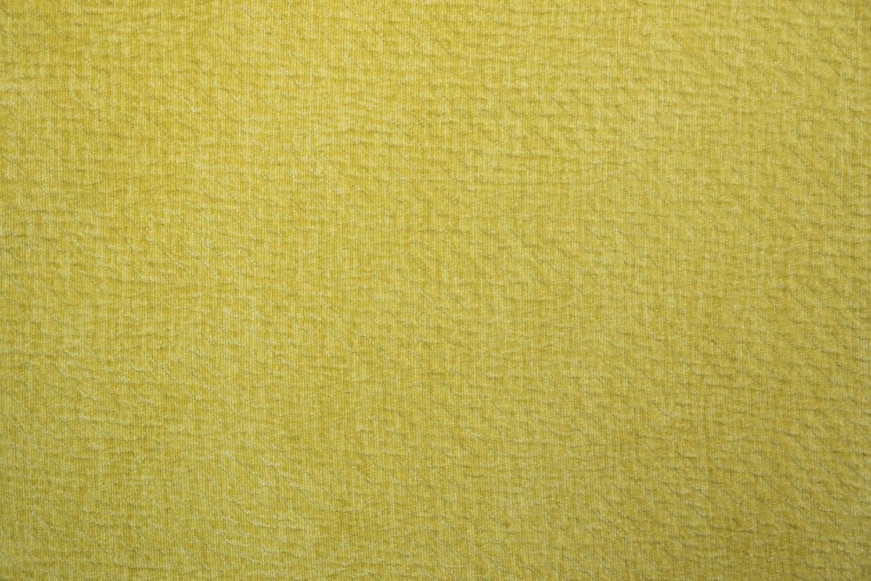 Limerence 1509 Lemon