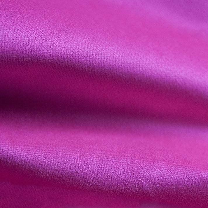 Trinity 10 Pink