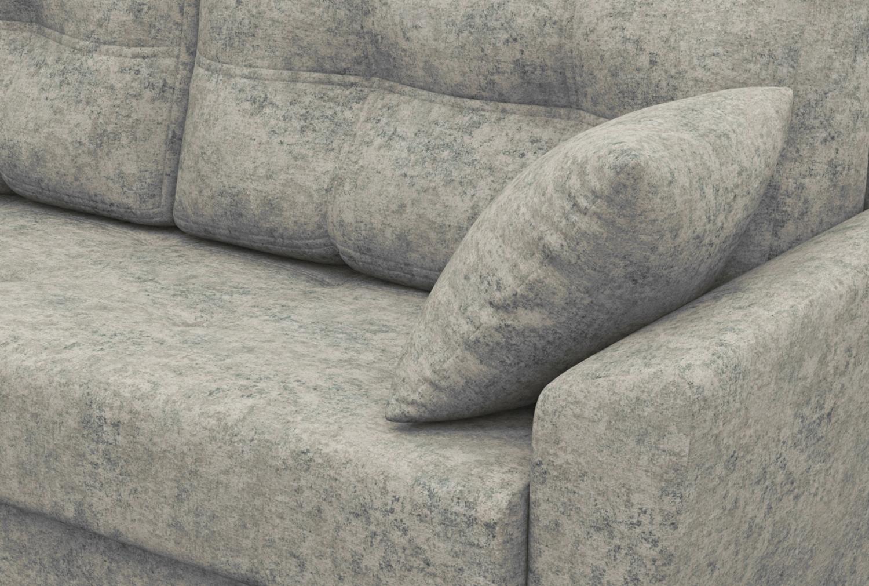 Фрагмент дивана в Wilson 201
