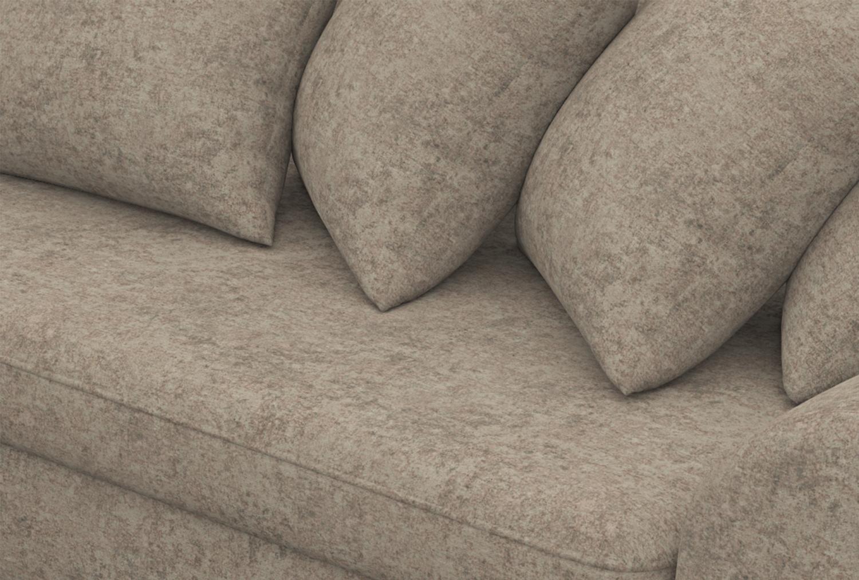 Фрагмент дивана в Wilson 203