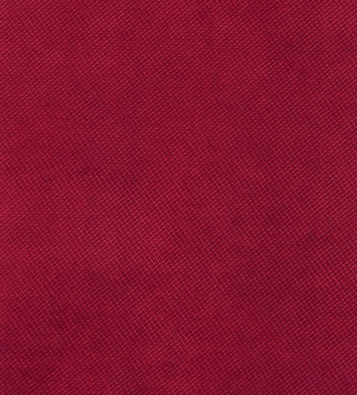 Verona  23 Red