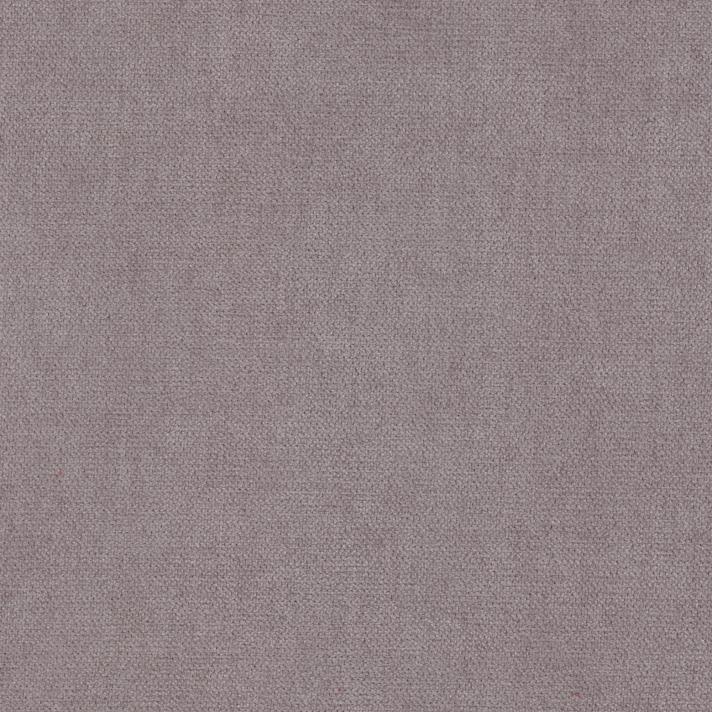 Liberty Silver-Grey