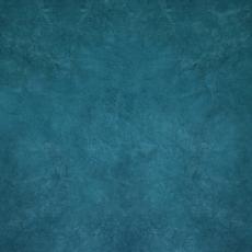 Portofino Blue