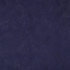 Portofino Dark Blue