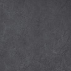 Portofino Grey