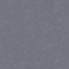 17 Triks Grey