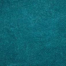 Garden 18 Turquoise