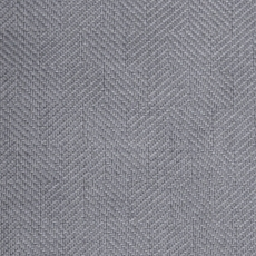 Idees 21 Grey