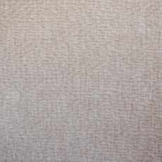 Limerence 1510 Light-Sand