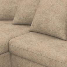 Фрагмент дивана в Wilson 202