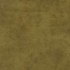 Camel 10 Gren Olive