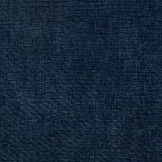 Limerence 1507 Navy Blue