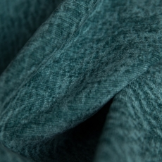 Limerence 1511 Turquoise
