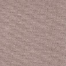 Verona  724 Latte