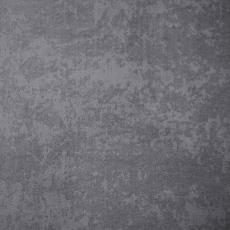 Classic Grey