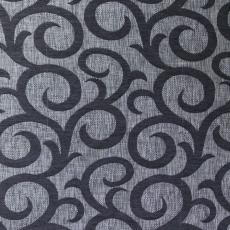 Lankaster Venzel Grey