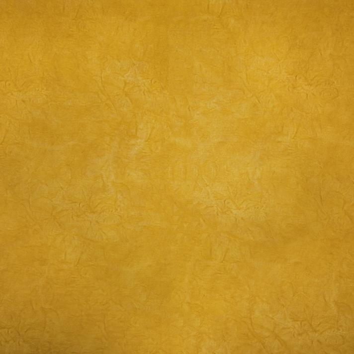 Portofino Yellow