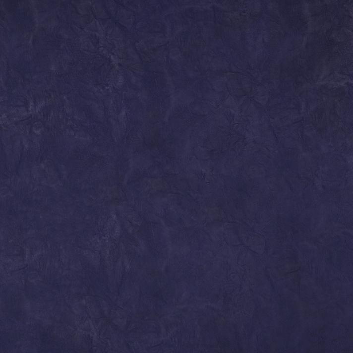 Portofino Dark Blue