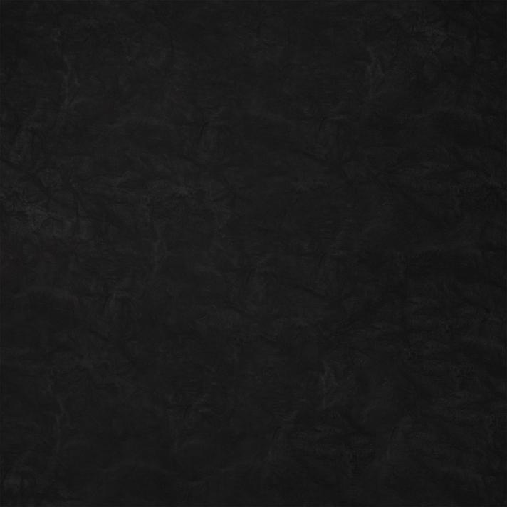 Portofino Black
