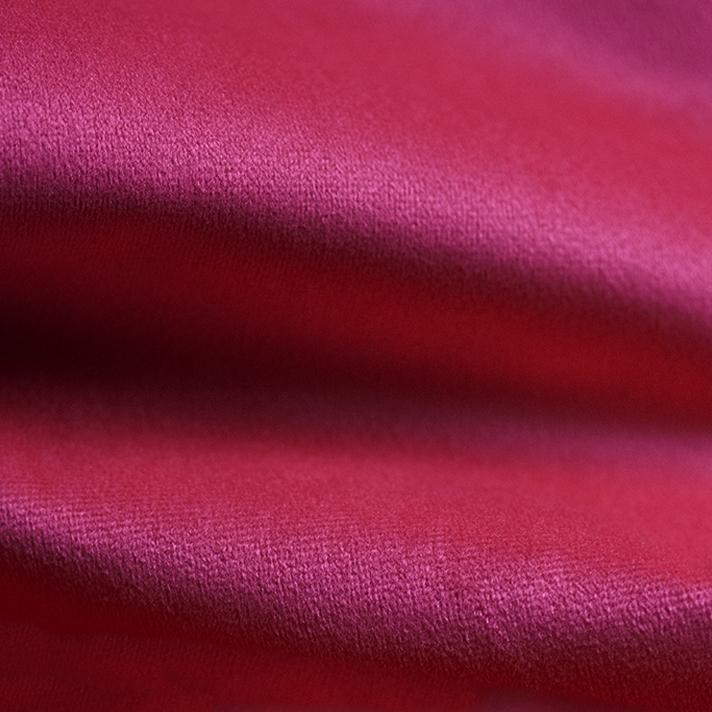 Trinity 09 Red