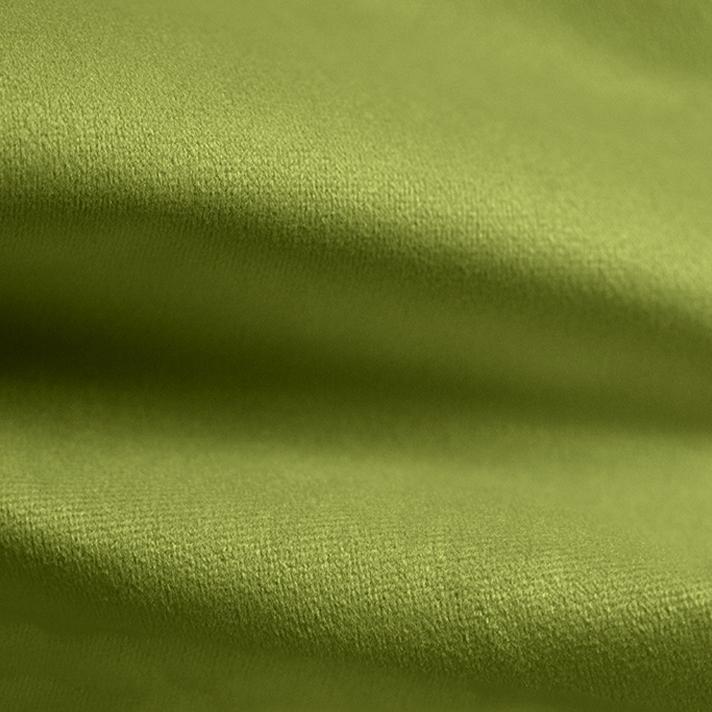 Trinity 12 Green