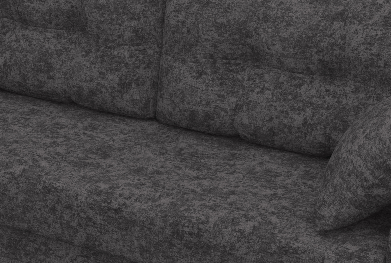 Фрагмент дивана в Wilson 205