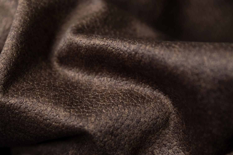 Ткани garden купить выкройка платья из тонкого трикотажа