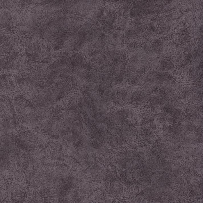 Camel 11 Dark Grey