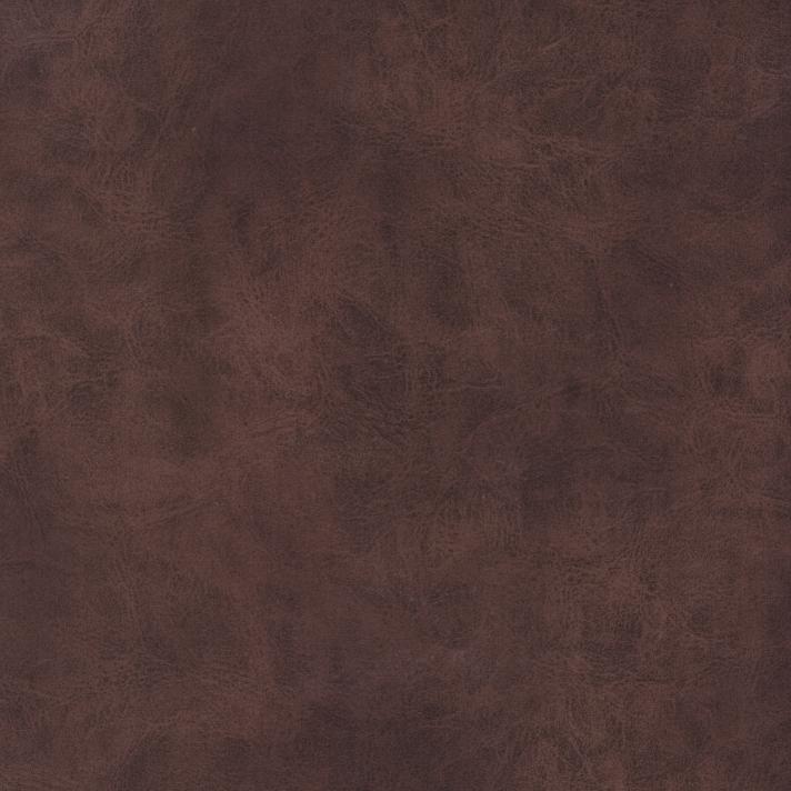 Camel 8 Dark Chesnut