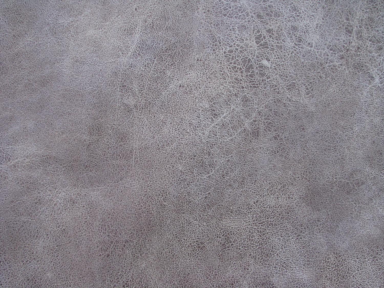 Assen sand
