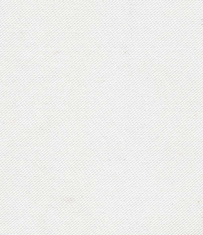 Verona 01 White