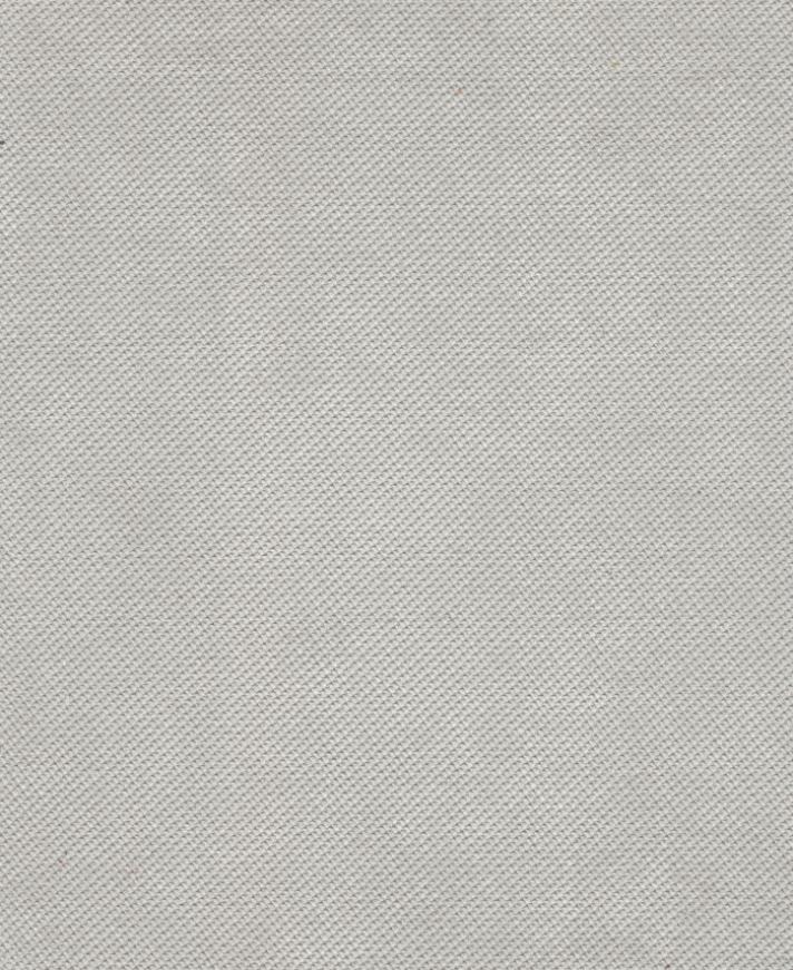 Verona 06 Light Grey