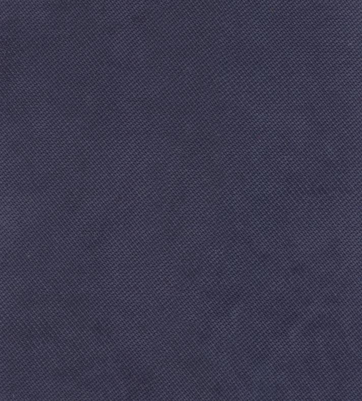 Verona  37 Denim Blue