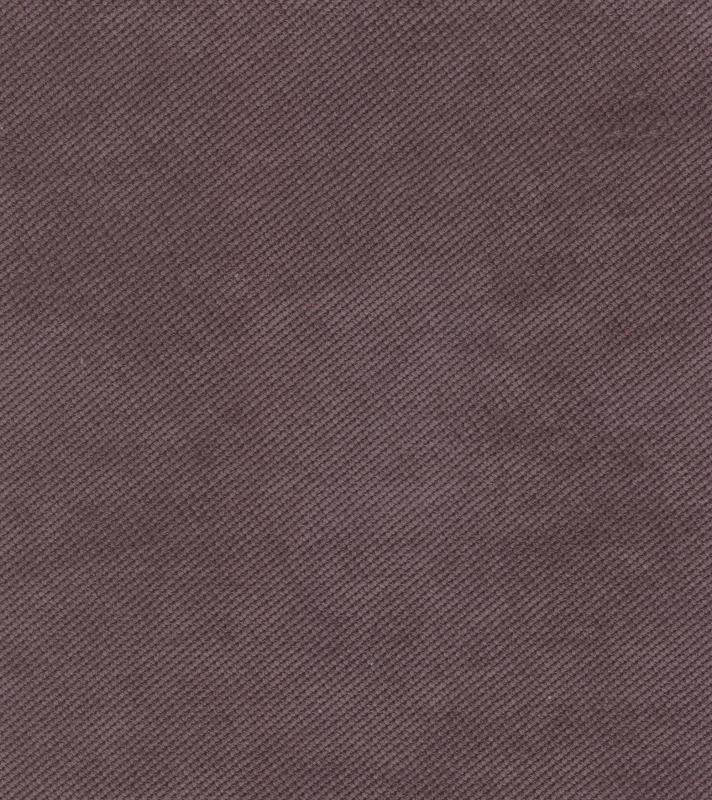 Verona  84 Grey Brown