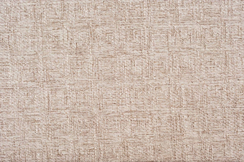Jersey Linen
