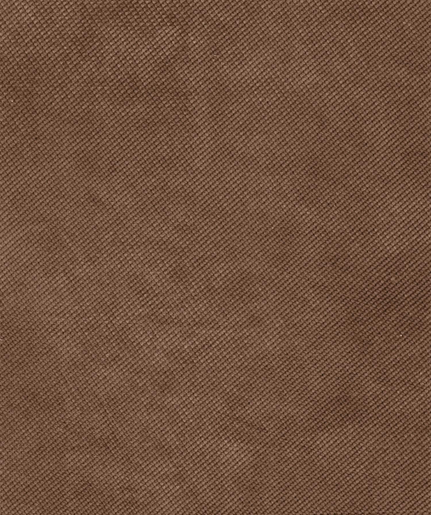 Verona 74(744) Dark Brown