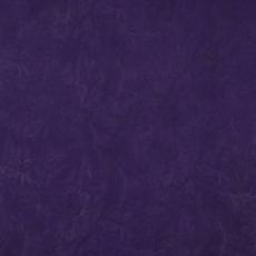 Portofino Violet