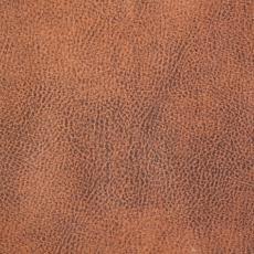 Kalipso 11 Natural Brown