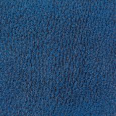 Kalipso 16 Moon Light Blue