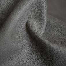 Perfect Grey