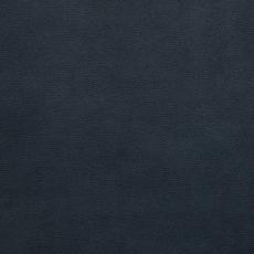 Perfect Dark Blue