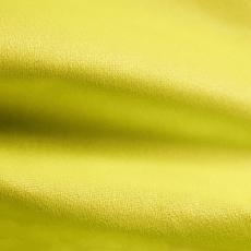 Trinity 18 Yellow