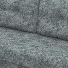 Фрагмент дивана в Wilson 204