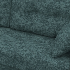 Фрагмент дивана в Wilson 206
