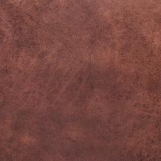 Assen brown