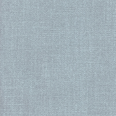 Memory 10 Pastel Blue