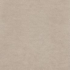 Verona  24 Sand